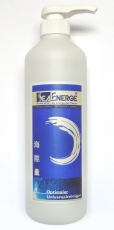 SEA ENERGE Universaler Spül-Reiniger 120 g Packung