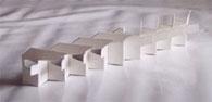 Kalkausscheider (5 Stk. Packung)