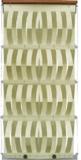 Motiv für 3D Befeuchtungsposter Pergament