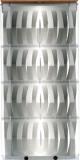 Motiv für 3D Befeuchtungsposter Metall